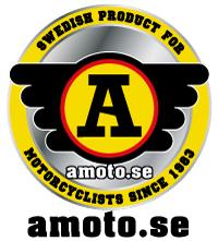 Amoto
